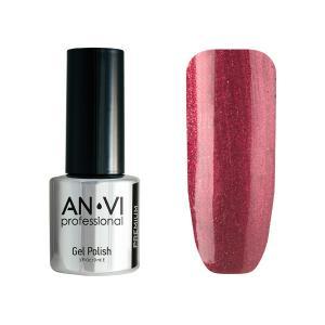 Гель-лак для нігтів ANVI Professional №149 Terra Cotta 9 мл - 00-00001213