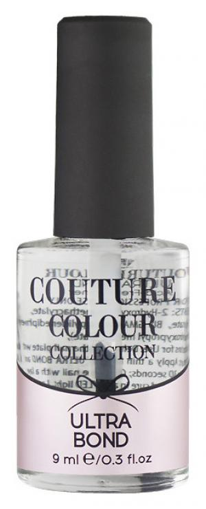 Безкислотний праймер-грунтовка NAOMI Couture Colour Ultra Bond 9 мл - 00-00001246