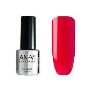Гель-лак для нігтів ANVI Professional №093 Amour Arrow 9 мл - 00-00001260