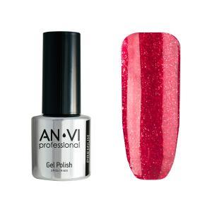 Гель-лак для нігтів ANVI Professional №116 Fairy Tale 9 мл - 00-00001379