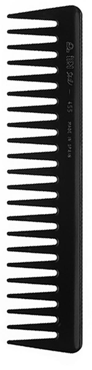 Женская расческа для волос Eurostil - 00-00001421