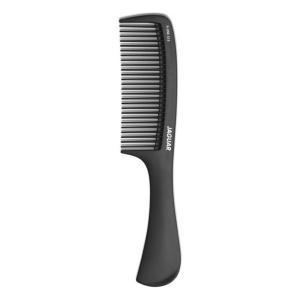 Расческа для волос Jaguar - 00-00001454