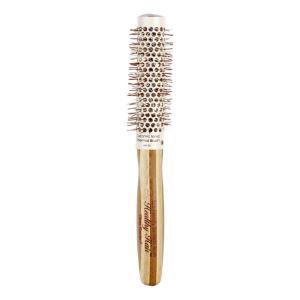 Брашинг бамбуковый Olivia Garden Healthy Hair 23 мм - 00-00001503