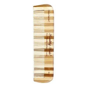 Расческа бамбуковая Olivia Garden Comd 1 Healthy Hair  - 00-00001507