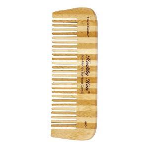 Расческа бамбуковая Olivia Garden Comd 4 Healthy Hair  - 00-00001510