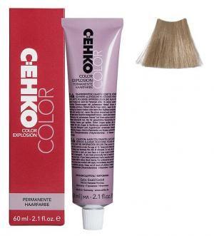 Крем-фарба для волосся C:EHKO Color Explosion №9/2 60 мл - 00-00001563