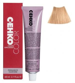 Крем-фарба для волосся C:EHKO Color Explosion №9/3 60 мл - 00-00001564