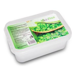 Парафин Skin Flax 'Комплекс витаминов' 500 мл - 00-00001792