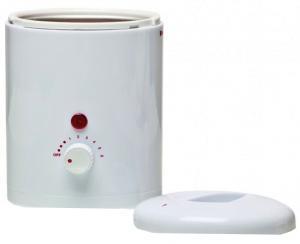 Нагреватель для воска B/S WH015 - 00-00001813