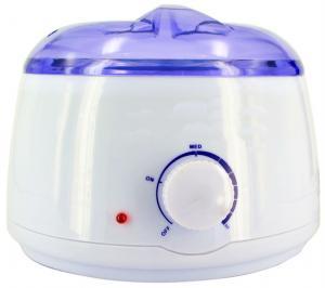 Баночный нагреватель для воска B/S WH001 400 мл - 00-00001816