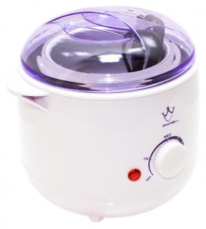 Баночный нагреватель для воска Pro Wax 1000cc 800 мл - 00-00001817