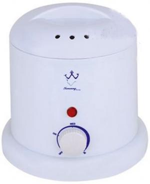 Баночный нагреватель для воска B/S WH002A 800 мл - 00-00001818
