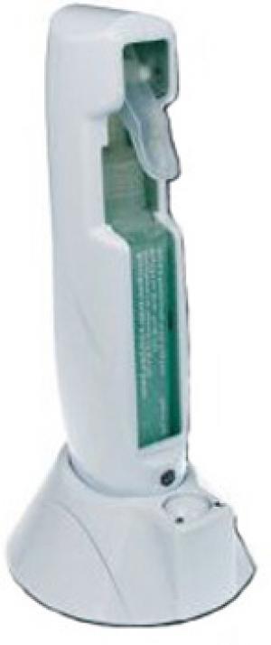 Нагреватель для парафина-спрея  B/S WH006   - 00-00001827