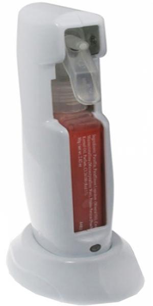 Нагреватель для парафина-спрея  B/S WH009  - 00-00001828
