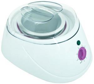 Нагреватель парафина для лица  Pro Wax 500 мл - 00-00001833