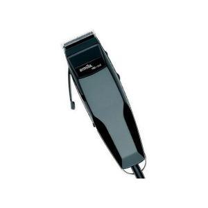 Машинка для стрижки Ermilia - 00-00001834