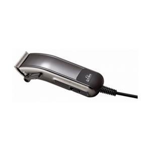 Машинка для стрижки волосся Ga.Ma Professional GM590 - 00-00001842