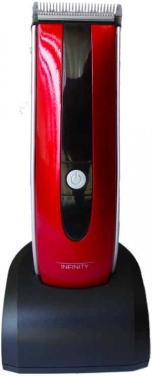 Машинка для стрижки Infinity ніж 0,7-3 мм - 00-00001846