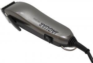 Машинка для стрижки Jaguar CM2000 - 00-00001849