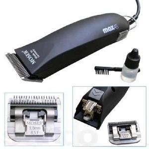 Машинка для стрижки Moser Max 45 - 00-00001865