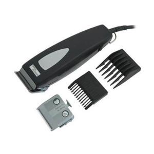 Машинка для стрижки Moser Primat з 2 зйомними ножами - 00-00001869