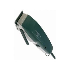 Машинка для стрижки Moser Standart зелена - 00-00001874