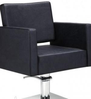 Крісло перукаське Paris A CHERIOTTI - 00-00001885