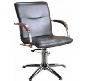 Крісло перукарське (пневматика) САМБА - 00-00002076