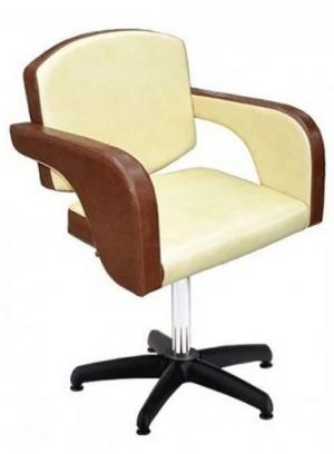 Крісло перукарське (гідравліка) ГЛОРІЯ - 00-00002079