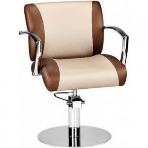 Крісло перукарське (гідравліка) ЕВЕ - 00-00002087