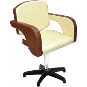 Крісло перукарське (пневматика) ГЛОРІЯ - 00-00002092