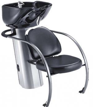 Мийка перукарська NEW-YORK - 00-00002102