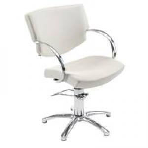 Крісло перукаське Ketty CHERIOTTI - 00-00002229