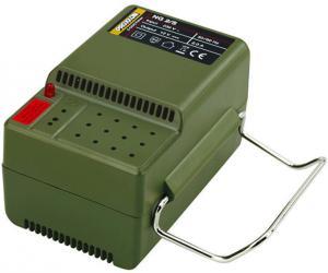 Адаптер для фрезера Proxxon  28706 - 00-00002286