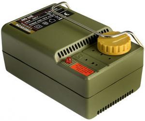Адаптер для фрезера Proxxon 28707 - 00-00002287
