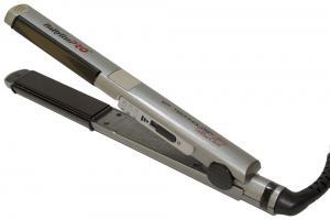 Щипцы для выпрямления волос BaByliss с керамическим покрытием - 00-00002311