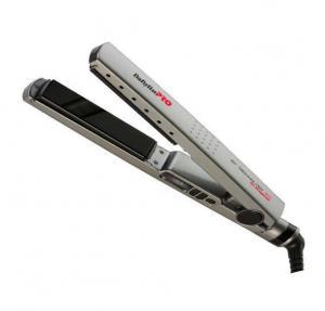 Щипцы для выпрямления волос BaByliss с цифровым терморегулятором - 00-00002313