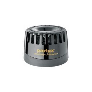 Глушник звуку для фену Parlux Melody Silencer - 00-00002367