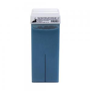 Віск в картриджі Skin System 'Бірюзовий' 100 мл - 00-00002450