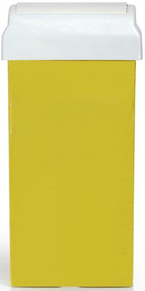 Віск в картриджі Skin System 'Лимонний' 100 мл - 00-00002458