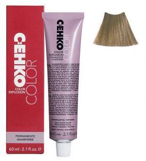 Крем-фарба для волосся C:EHKO Color Explosion №8/3 60 мл - 00-00002511