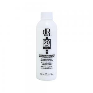 Окислительная эмульсия RR Line 6% (20 Vol.) 150 мл - 00-00002681