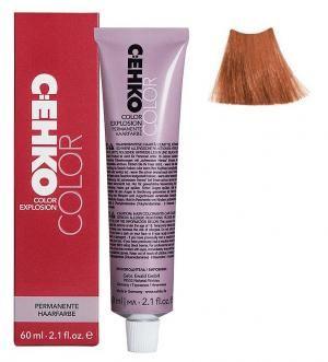 Крем-фарба для волосся C:EHKO Color Explosion №9/4 60 мл - 00-00002761