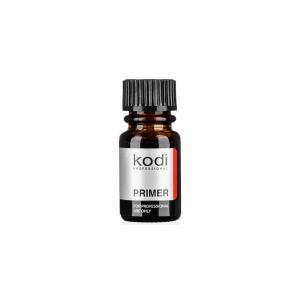 Кислотний праймер Kodi Professional Primer 10 мл - 00-00002832
