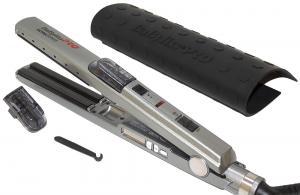 Паровые щипцы для выпрямления волос BaByliss Ultrasonic Cool Mist - 00-00002854