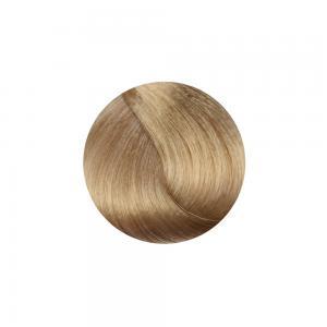 Тонер для волосся Fanola 'Beige' 100 мл - 00-00003049