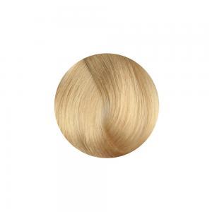 Тонер для волосся Fanola 'Naturale' 100 мл - 00-00003050