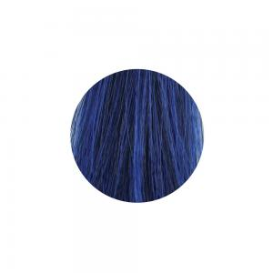 Мікстон Fanola 'Blue' 100 мл - 00-00003054
