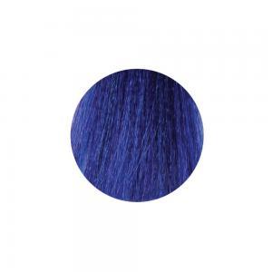 Мікстон Fanola 'Blue' Oro Therapy 100 мл - 00-00003055