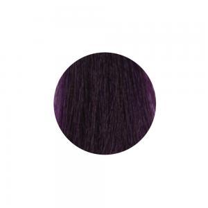 Микстон Fanola 'Violet' Oro Therapy 100 мл - 00-00003056